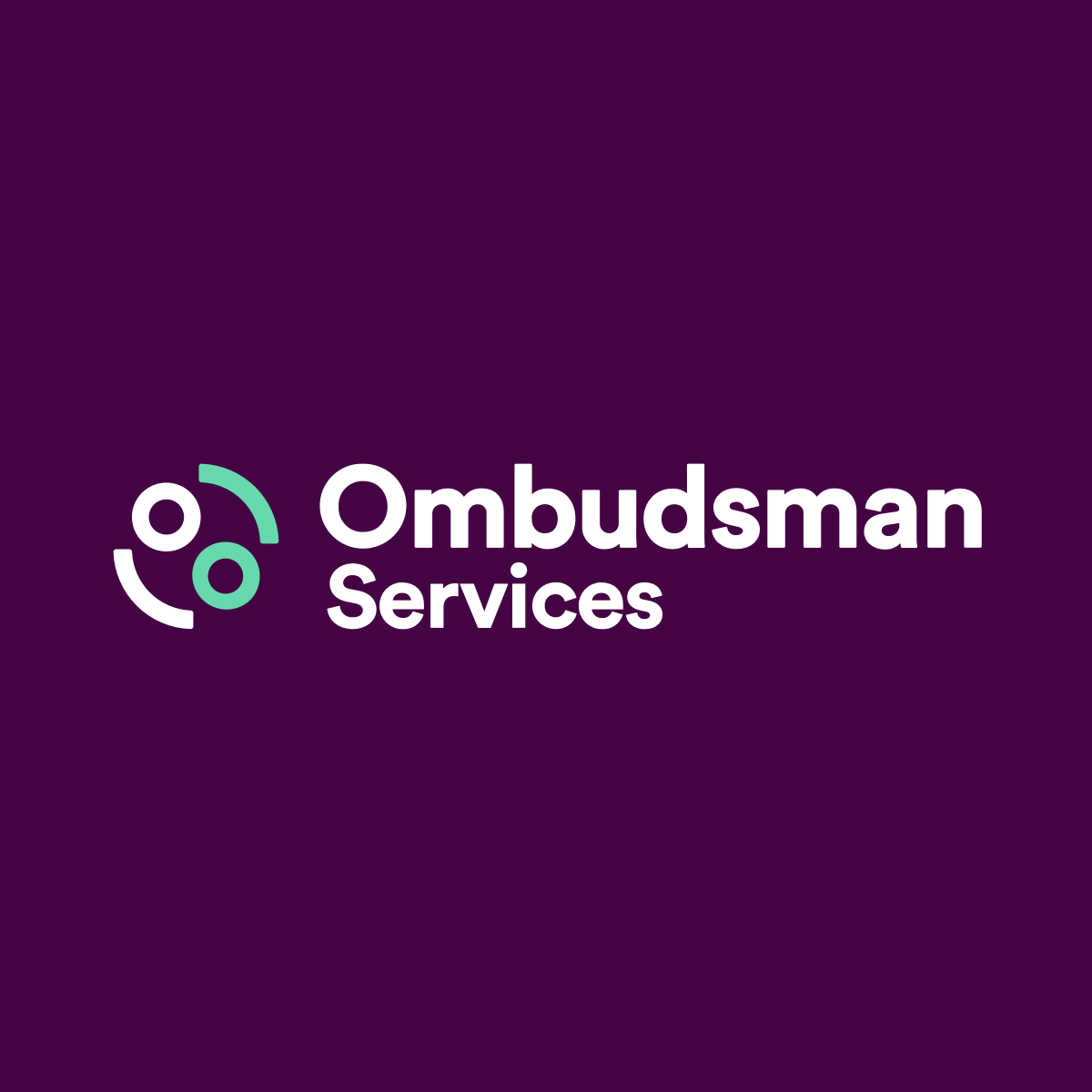 Energy Ombudsman: Here to help with gas & electricity complaints